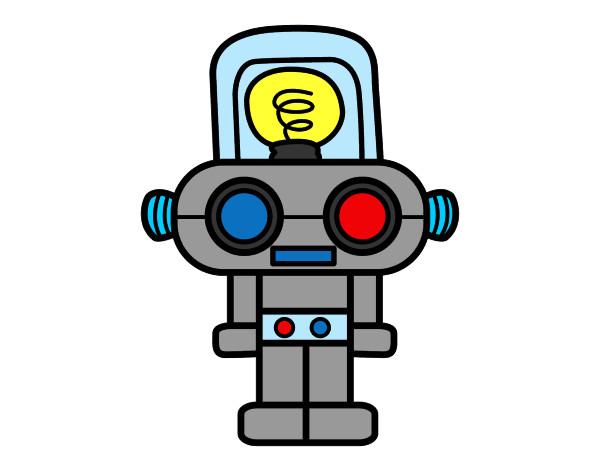 Doble Jornada – Taller de Robotica (Semana 7)